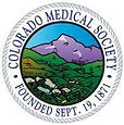 colorado medical society logo.jpeg