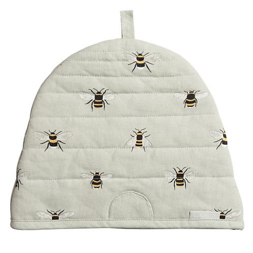Sophie Allport Tea Cosy- Bee