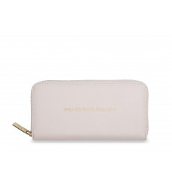 Katie Loxton Purse - 'Girls Just Wanna Have Funds'