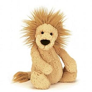 Jellycat Bashful Lion