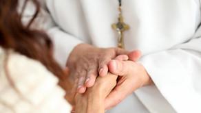 Berkat: Dukungan Spiritual yang Meneguhkan