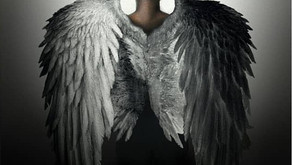 Malaikat dan Iblis