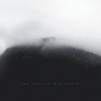 Thisquietarmy / Syndrome	- The lonely Mountain