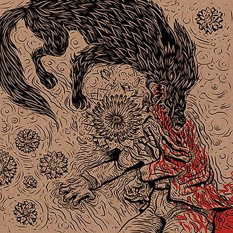 Labirinto - Kadjwynh