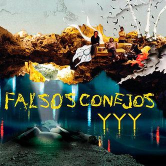 Falsos Conejos - YYY