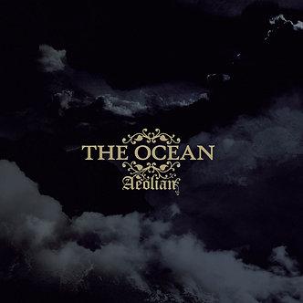 The Ocean - Aeolian (2xLP)