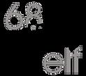Logo 68elf.png
