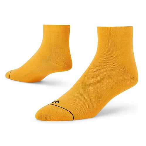 Dynamocks mango ankle length socks for men and women