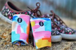 Dynamocks Fresco socks for men & women