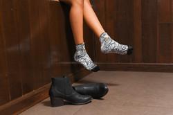Dynamocks social circle socks for men & Women
