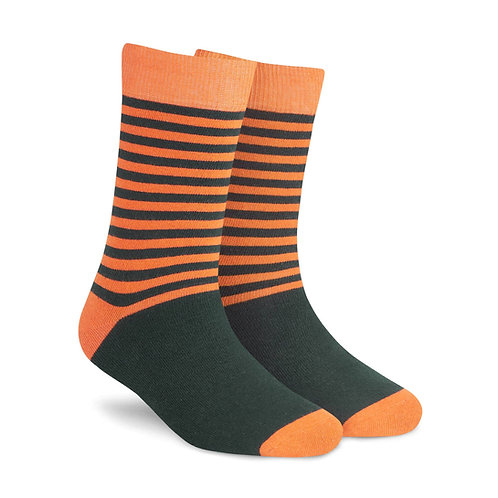 Dynamocks Stripes Duo Collection For Men & Women Image