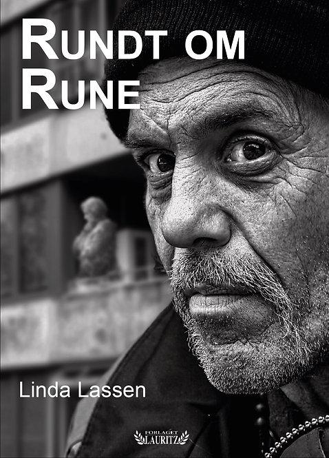 Linda Lassen: Rundt om Rune (2018)