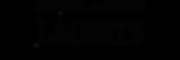 Lauritz logo sort.png