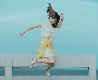 jumpshot-photography-of-woman-in-white-a