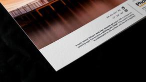 LEMAG Reviews РеrmаJеt's Photo Art Silk 290gsm