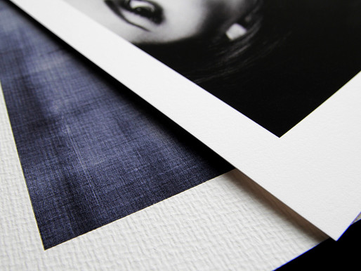 Cracking the Equation to the Perfect Print