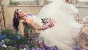 Top Tips for Printing Portrait & Wedding Photographs