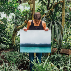 6 Reasons Why You Should Be Printing Your Photography