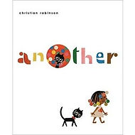 anotherbook.jpg