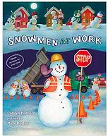 SnowmenWork.jpg