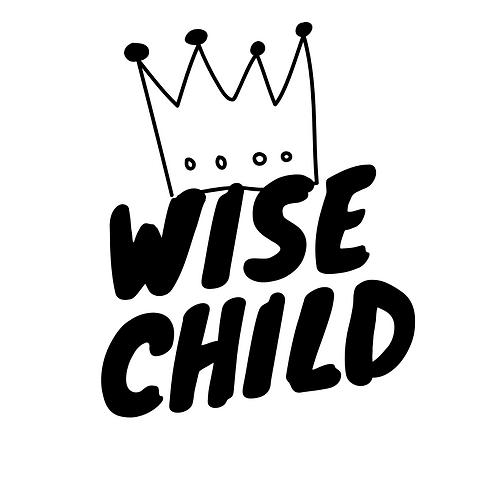 wisechildbdaybox.png