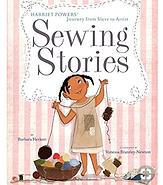 sewingstories1.png