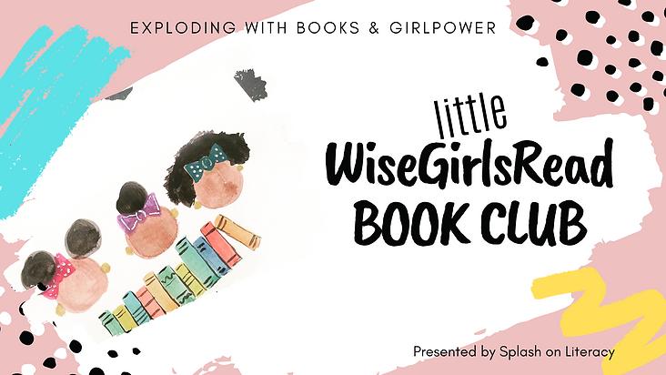 littlewisegirl.png