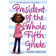 president_of_fifth_grade_1.jpg