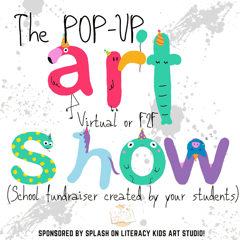 theartshowupdated_edited.png