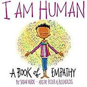 i am human.jpg