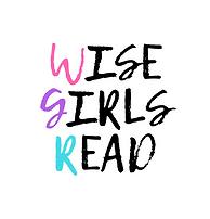 wisegirllogo.png