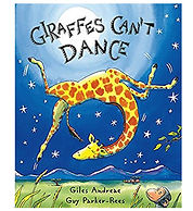 giraffeecantdance.jpeg
