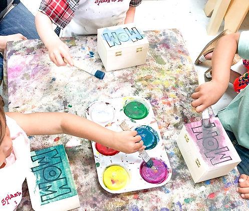 paintcakes.jpeg