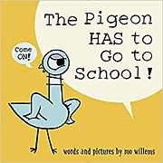 pigeondontwanttogotoschool.jpg