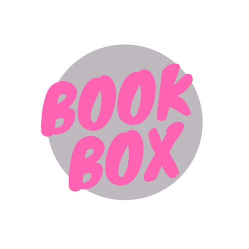 Wise Girls Book Box