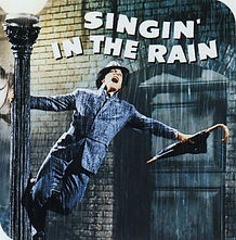 singing-in-the-rain1.jpeg
