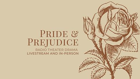 Pride & Prejudice.png