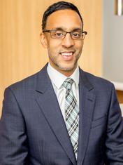 Dr Murtaza Jamnagerwalla