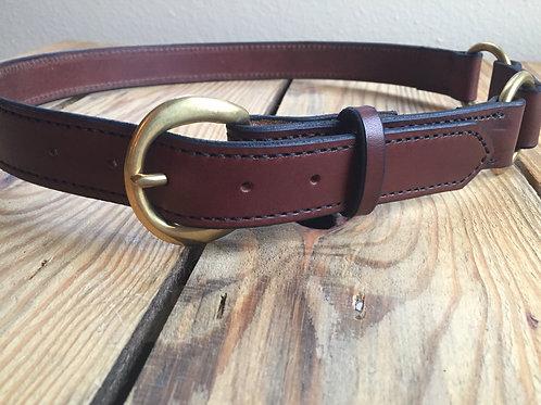 Classic Hobble Belt