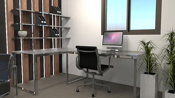 Office-Space.006.jpg