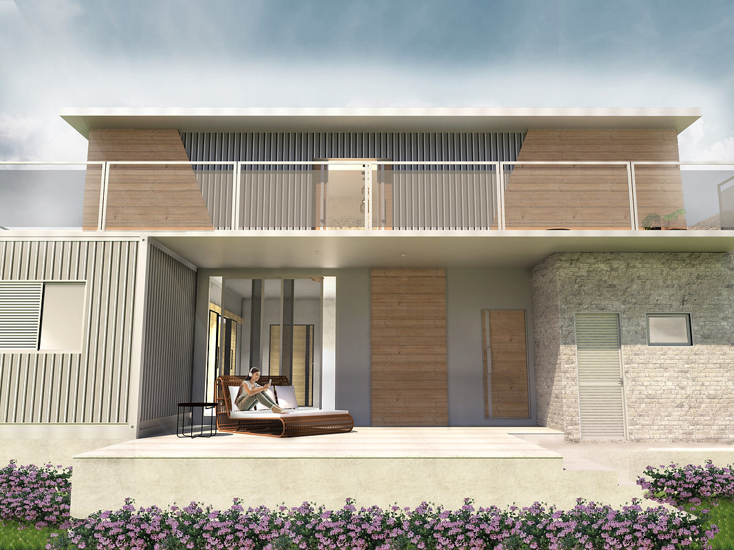 Double-Storey-House-1.jpg