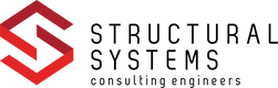 Structural_Systems_Logo.png