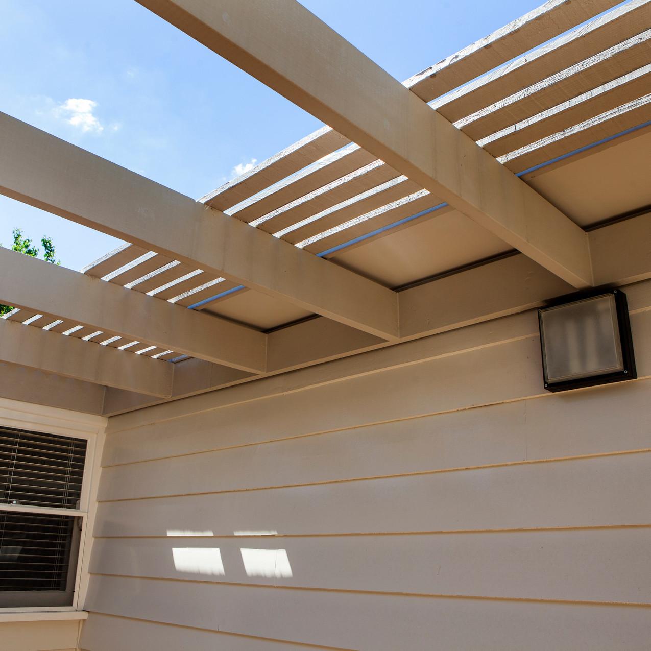 Built Enviro_Jorge de araujo_09