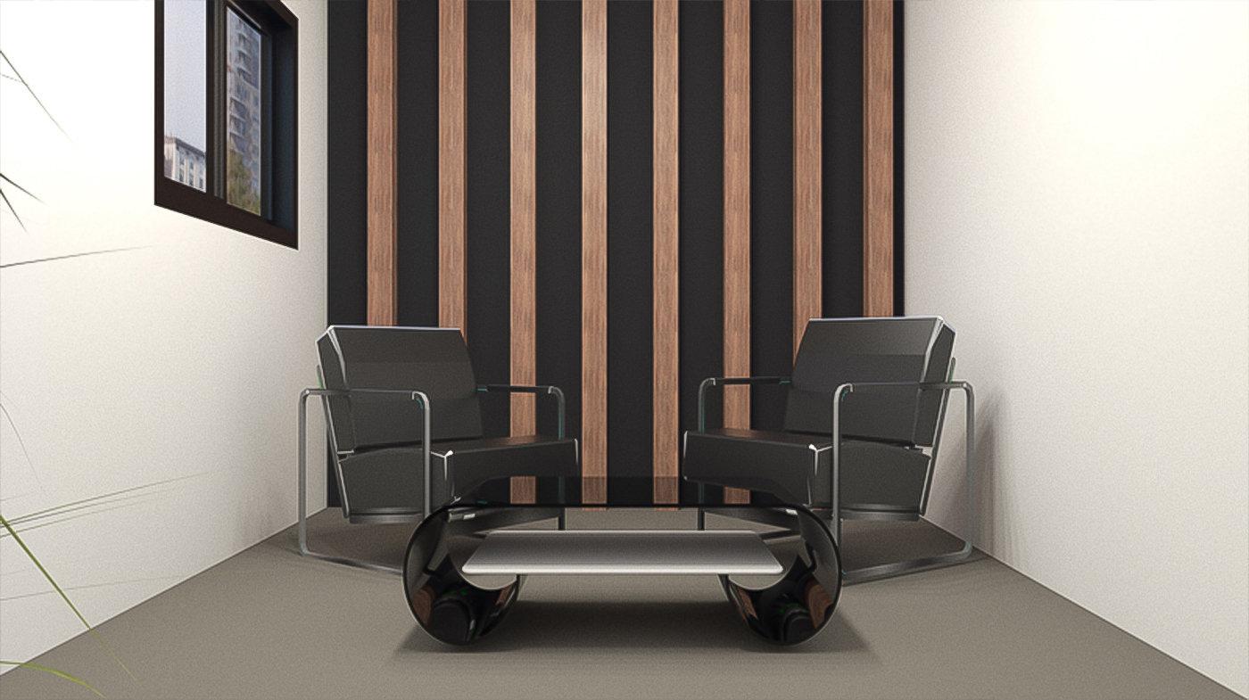 Office-Space.007.jpg