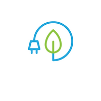 Energy Efficient Icon.png
