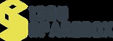 Sparebox Logo.png