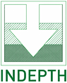 InDepth-Geo-Technical.png