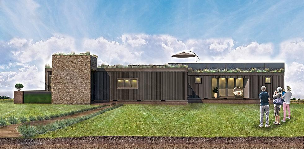 Single-Storey-House.001.jpg