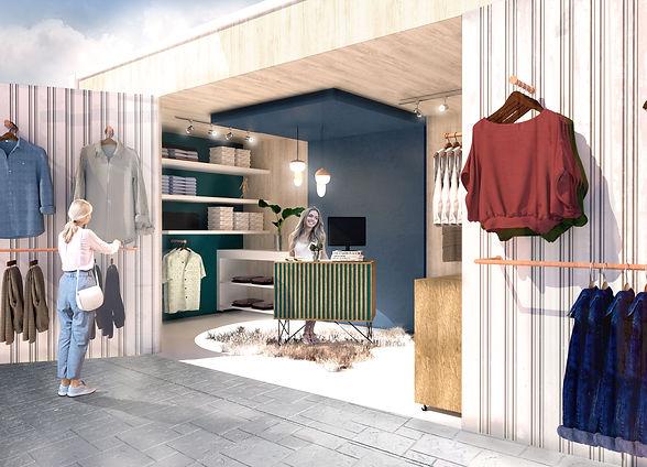 Pop-Up-Shop-2.jpg