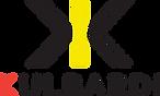 Kulbardi Logo.png
